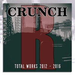 kopiya_crunch_total_works_2012_2016.jpg