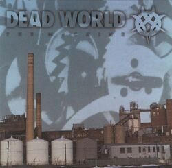 dead_world_1993_the_machine.jpg